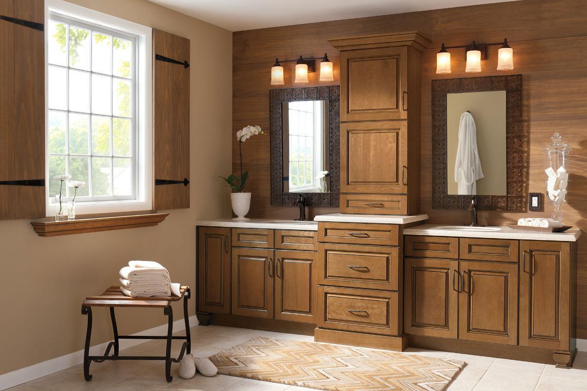 Bathroom Remodel Buffalo, NY