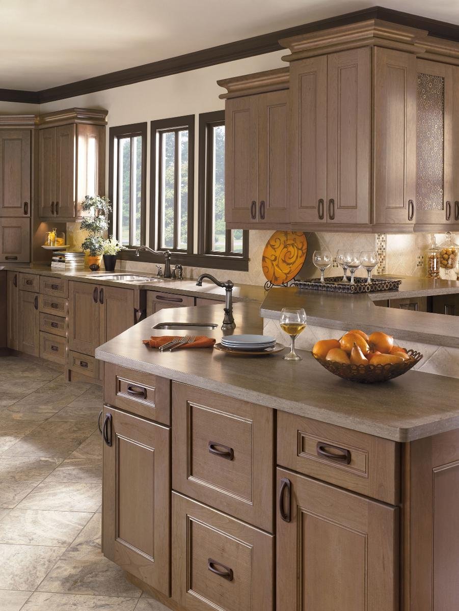 kitchen countertops in buffalo ny kitchen advantage