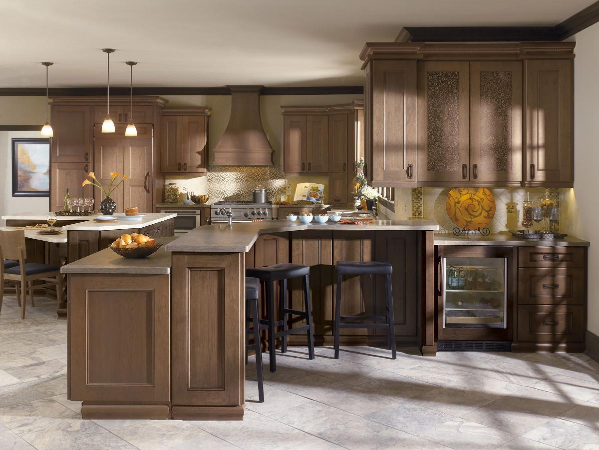 Kitchen gallery kitchen design buffalo ny kitchen advantage