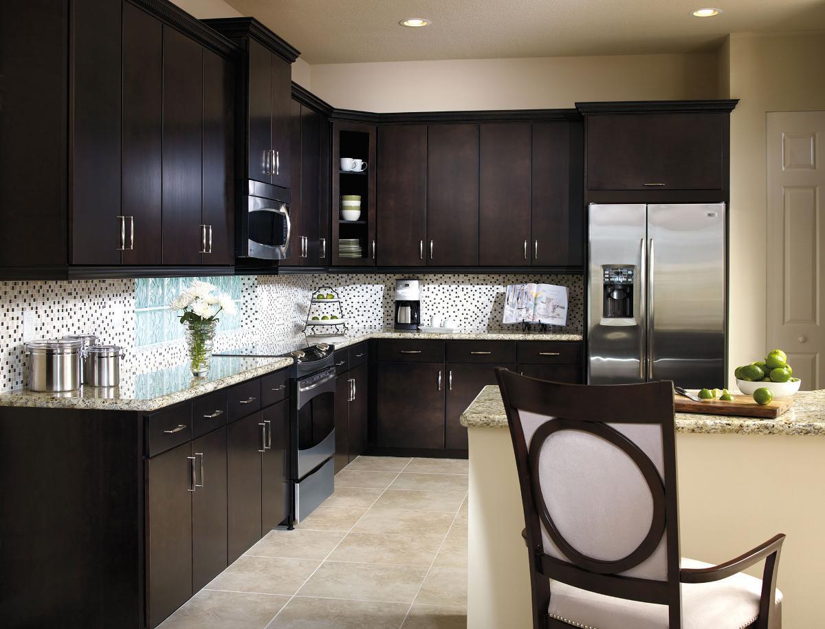 Kitchen Remodel Buffalo, NY