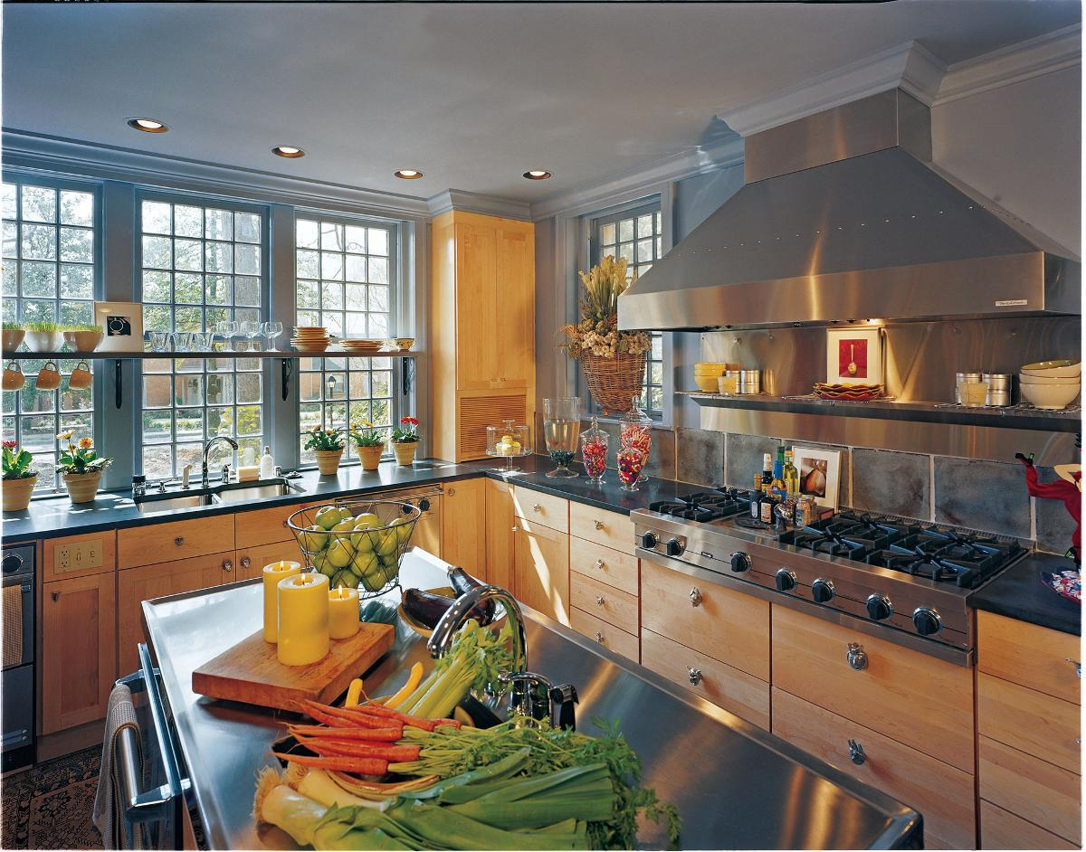 Kitchen Countertops Appliances In Buffalo Ny Kitchen Advantage
