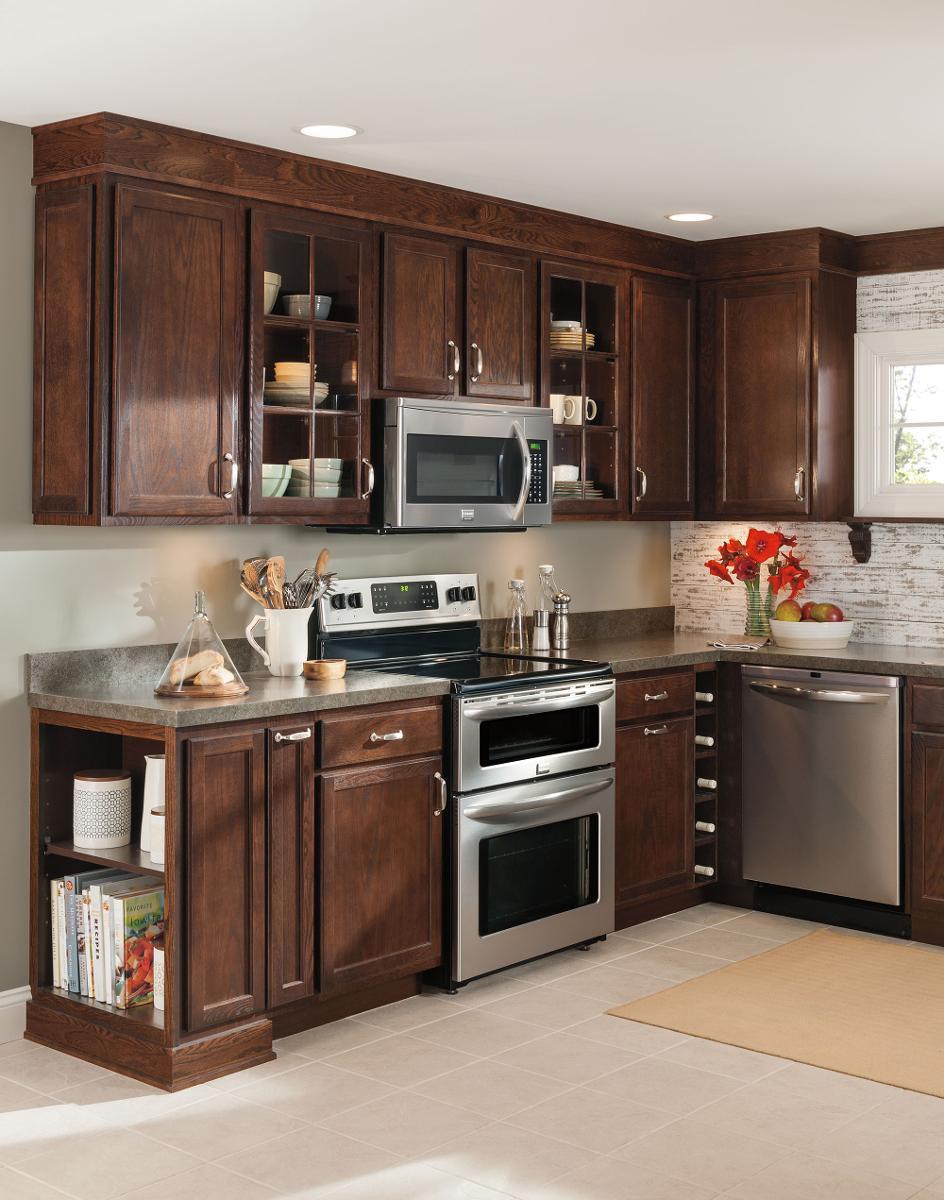 kitchen countertops in buffalo ny kitchen advantage kitchen countertops in buffalo ny kitchen advantage