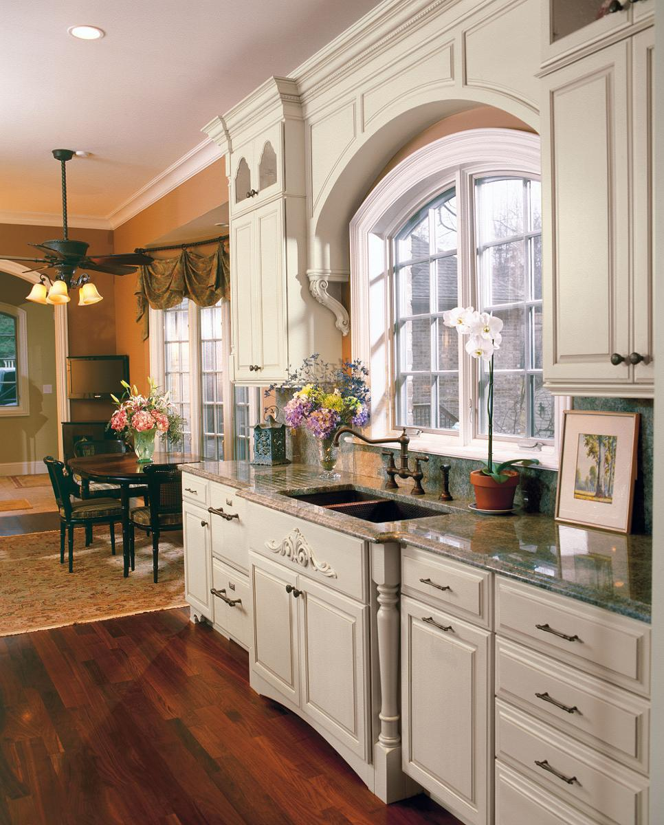 Kitchen Countertops & Appliances in Buffalo, NY | Kitchen ...
