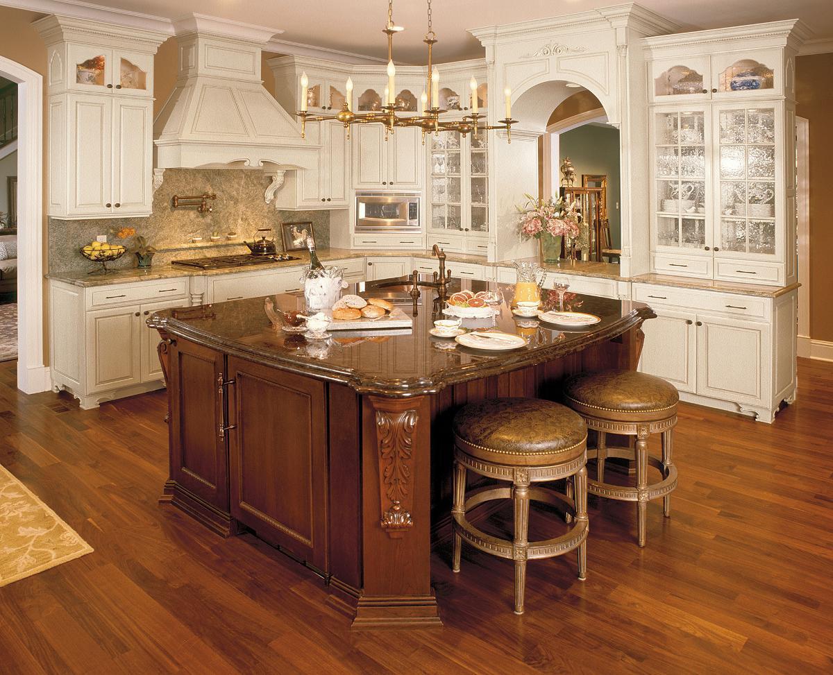 kitchen countertops in buffalo ny kitchen advantage craigslist kitchen cabinets buffalo ny kitchen