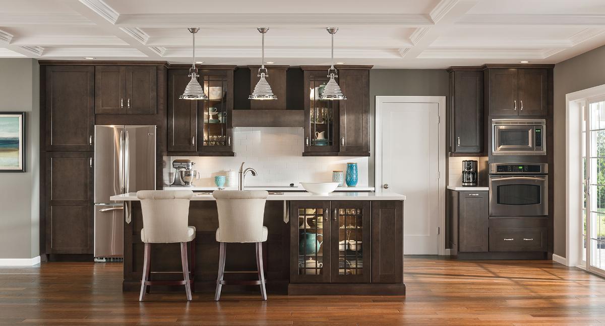 Kitchen Remodeling Buffalo Ny Kitchen Design Ideas - Kitchen remodeling buffalo ny