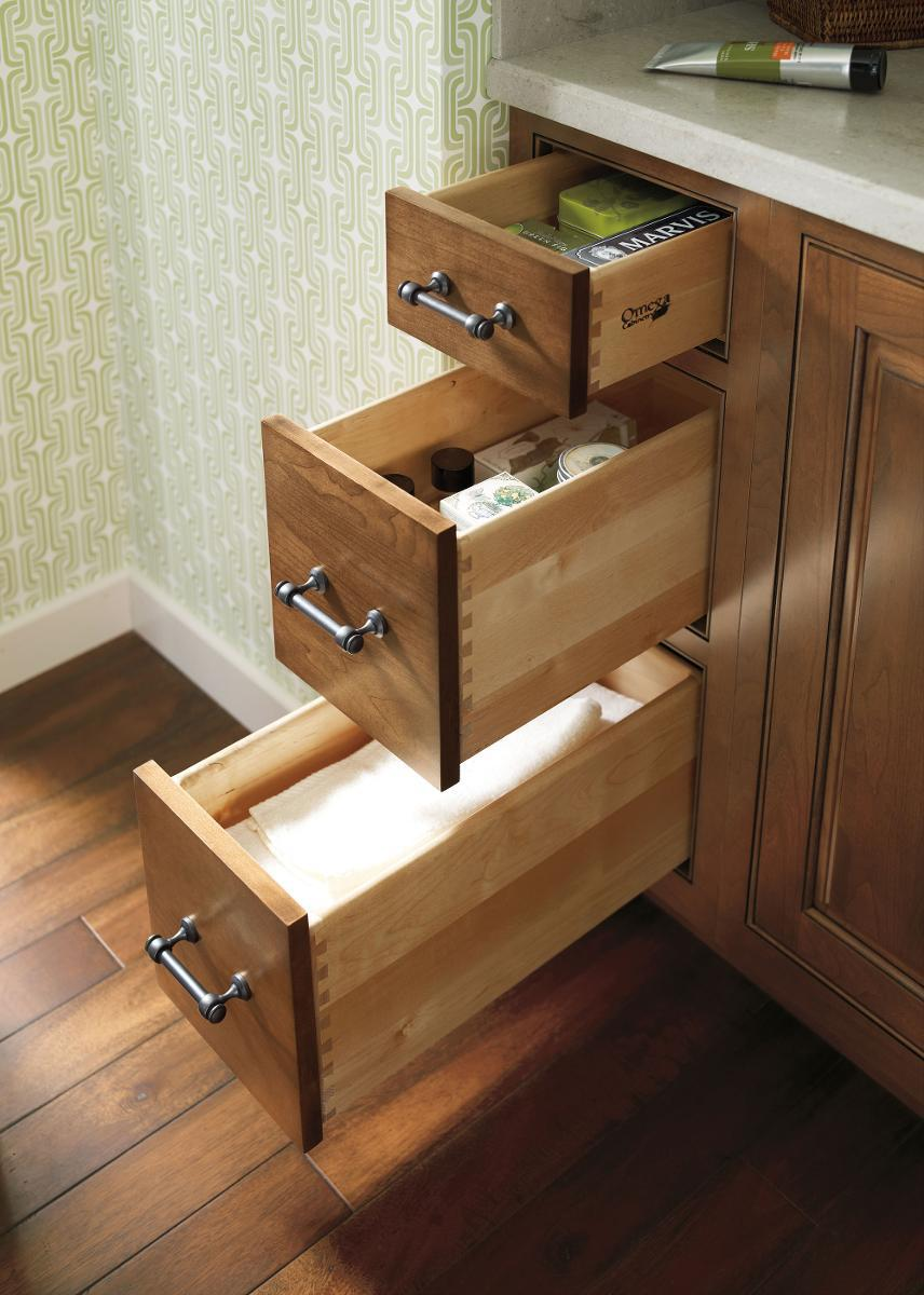 Kitchen Storage Cabinets Buffalo