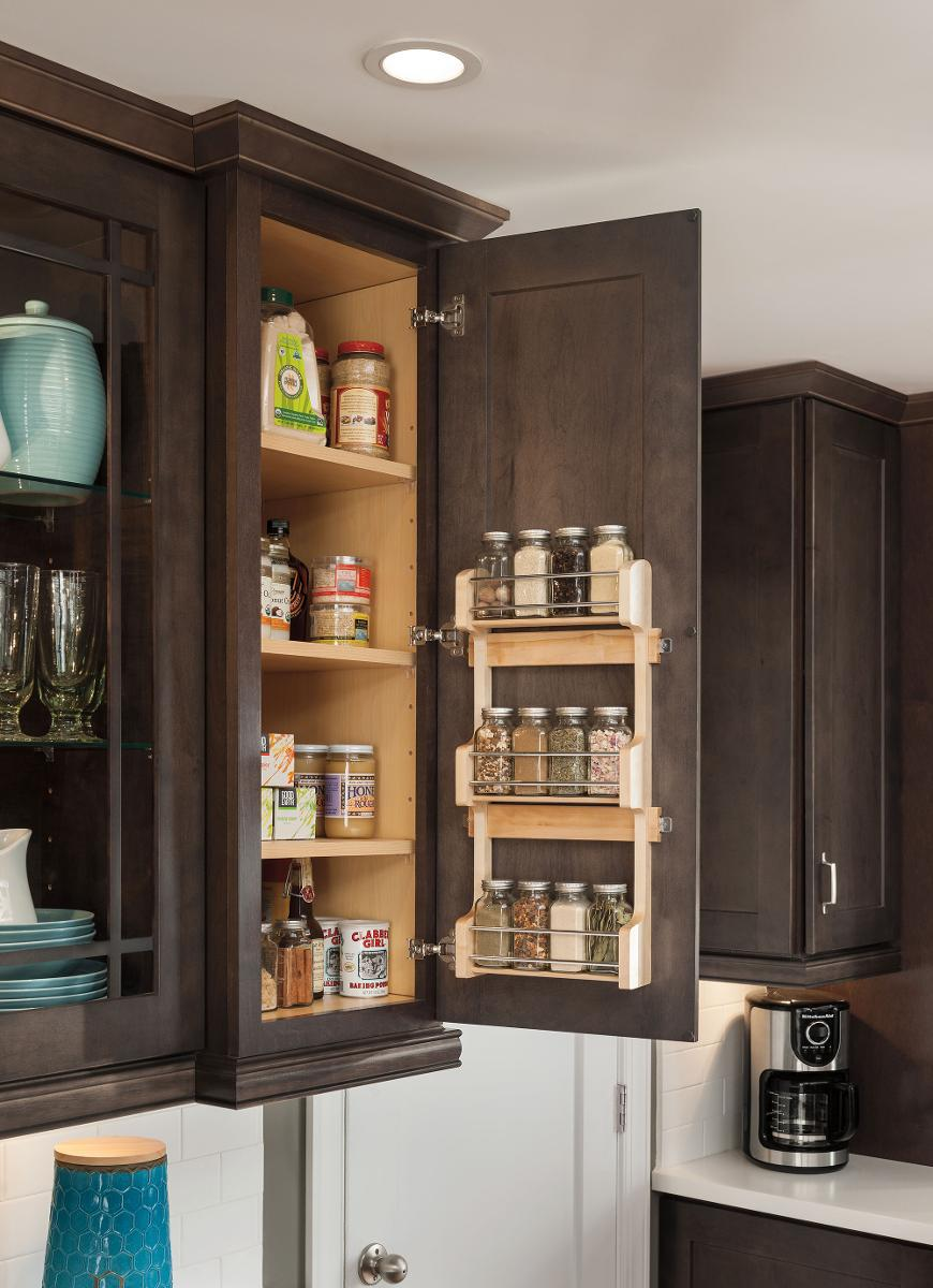 Storage Gallery Bathroom Remodel Buffalo NY Kitchen Advantage - Kitchen remodeling buffalo ny