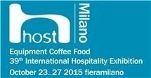 HOST Mailand