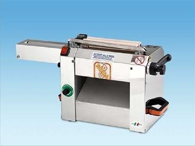 SF220 dough roller