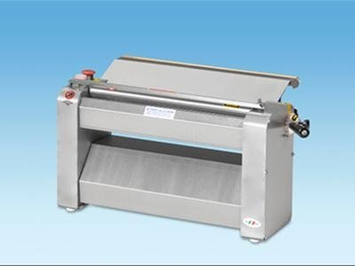 dough roller for sugar pastry
