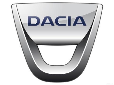 assistenza autorizzata Dacia