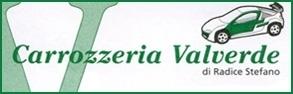 Carrozzeria Valverde
