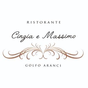 RISTORANTE DA CINZIA & MASSIMO GOLFO ARANCI