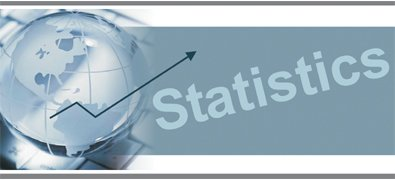 statitics report Oecdstat enables users to search for and extract data from across oecd's many databases.