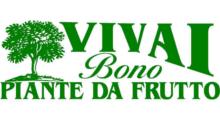 Vivai Bono