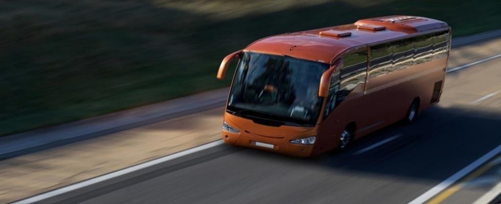 autobus padova