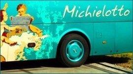 bus noleggio