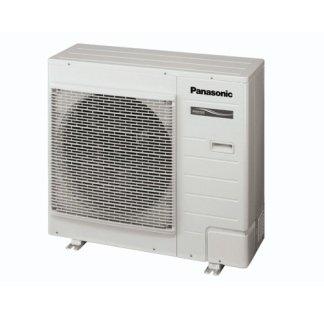 panasonic conditioner