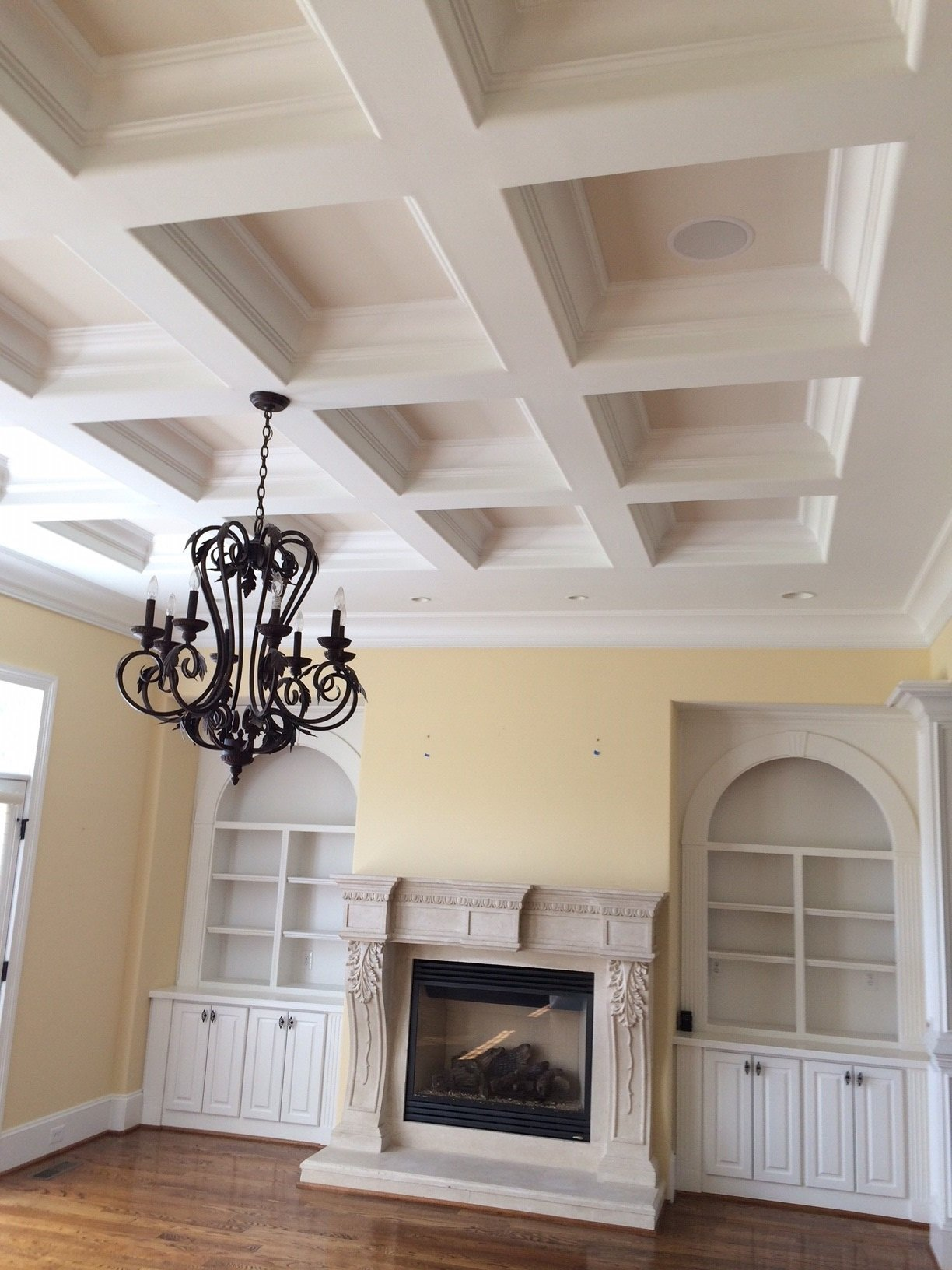 Superb Interior Exterior Painting Contractor Lake Norman Nc
