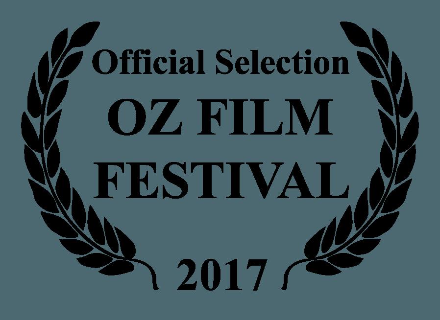 Oz Film Festival selected Students Short Films