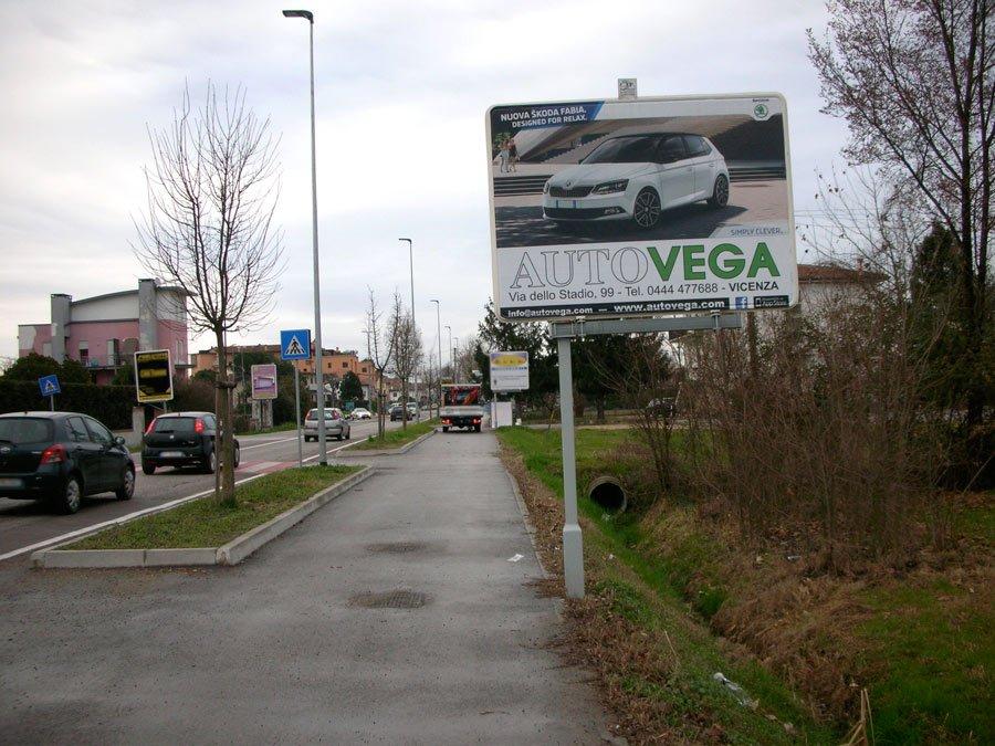Cartelli Vega