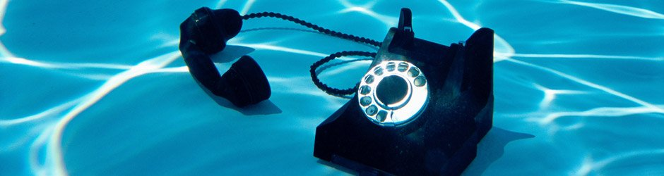 Contact us at Westcountry Leisure today to discuss your swimming pool
