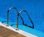 Pool supplies and accessories by Westcountry Leisure