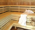 Saunas by Westcountry Leisure