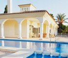 Outdoor pools by Westcountry Leisure
