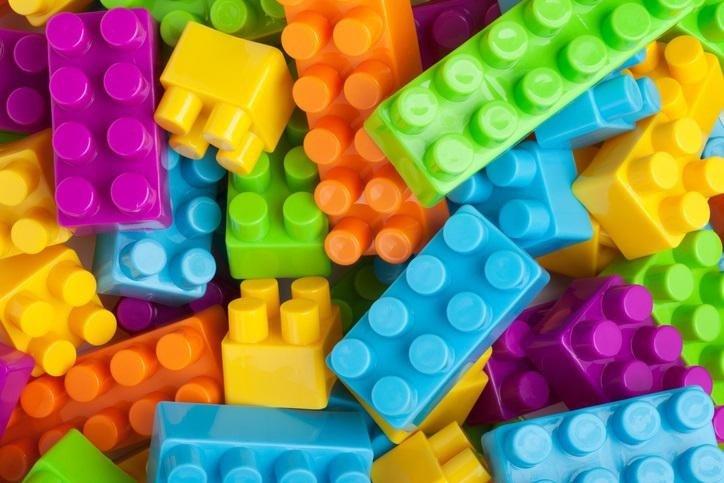 ingrosso giocattoli