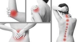 medici specialisti, visite chiropratiche, colpo di frusta