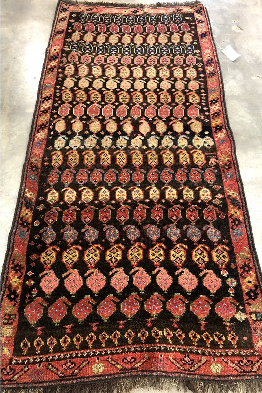 Area Rug Cleaning Amp Care Cleveland Arslanian Bros 216