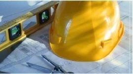 cantiere edile, analisi progetto, direzione per nuove costruzioni