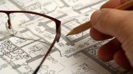 progettazione edifici, progettazione edile, progetto per ristrutturazione