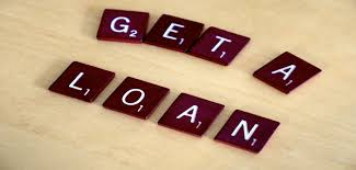 How to Get Small Business Loans: A Complete Guide