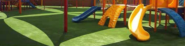 synthetic grass bowling green