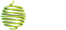 green-planet-grass-logo