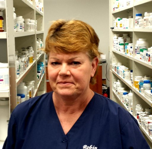 pharmacy delivery service North Tonawanda, NY