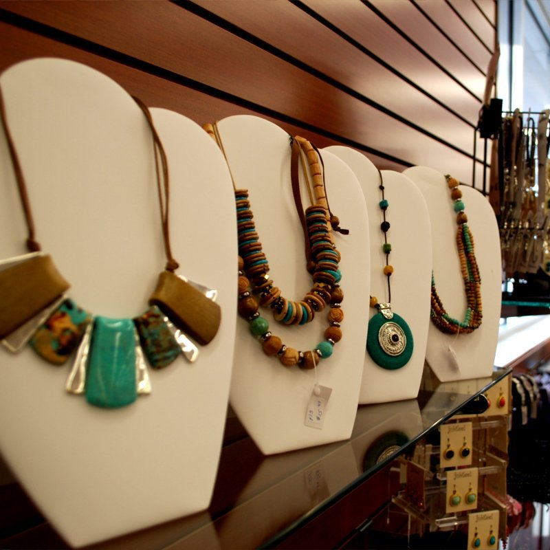 gift shop North Tonawanda, NY