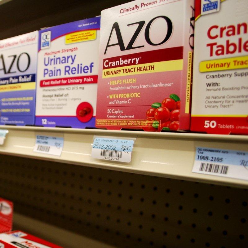 compounded prescriptions North Tonawanda, NY