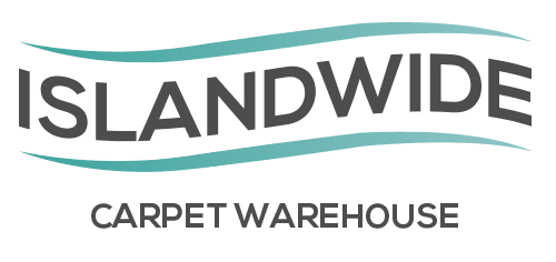 Islandwide Carpets Logo