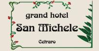 hotel, vacanze in calabria, albergo