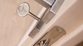 riparazione serramenti