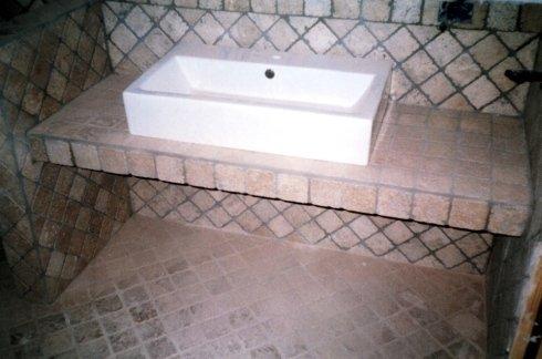 rivestimenti per bagni