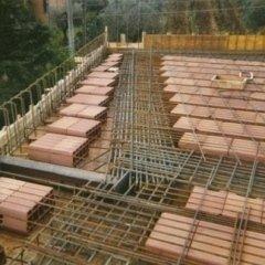 costruzioni civili