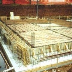 ristrutturazioni e restauri