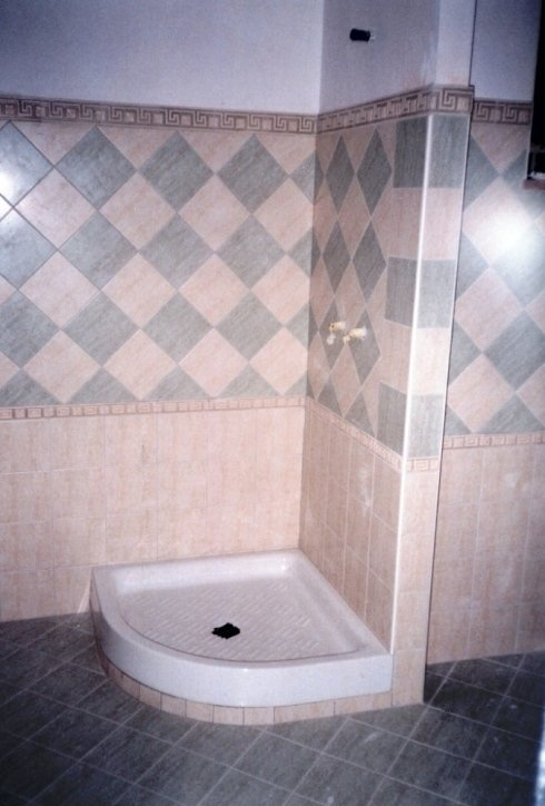 bagni e sanitari