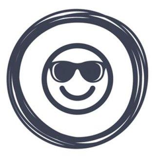 Visita la pagina degli occhiali