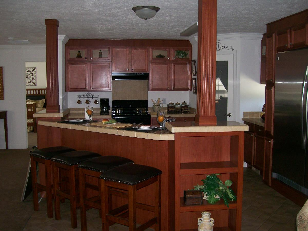 Model Options Modular Home Builder Laurinburg Nc