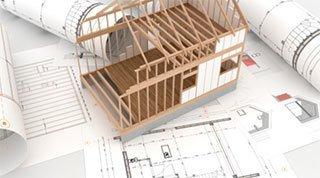Custom Home Builder Fayetteville, NC